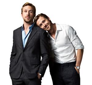 Two Ryan