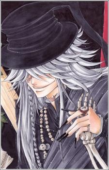 Undertaker-kuroshitsuji-35634373-225-350.jpg