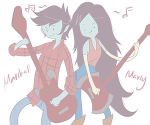 Vampire Musica