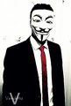 Vendetta - v-for-vendetta photo