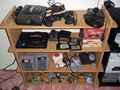 Video Game Collection - video-games photo