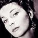 Vivien Leigh - vivien-leigh icon