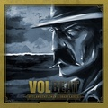 Volbeat New Album - volbeat fan art