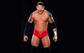 Wade Barrett - wade-barrett photo