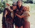 XWP - xena-warrior-princess photo