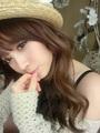 Yura girl's day~♡♡♡
