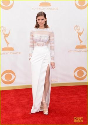 ahs cast @ Emmy's 2013