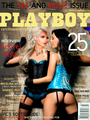 andrej pejic playboy - andrej-pejic photo