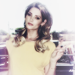 ash :3 - ashley-greene icon