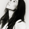 http://images6.fanpop.com/image/photos/35600000/astrid-astrid-berges-frisbey-35658766-100-100.png