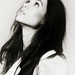 astrid - astrid-berges-frisbey icon