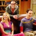 big bang theory - the-big-bang-theory icon