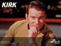 captain kirk! - star-trek-the-original-series photo