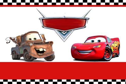 Disney Pixar Cars Wallpaper Probably Containing An Automobile Entitled