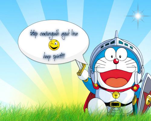 Doraemon Hintergrund containing Anime titled dolaemonn