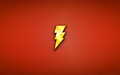 dc-comics - flash wallpaper