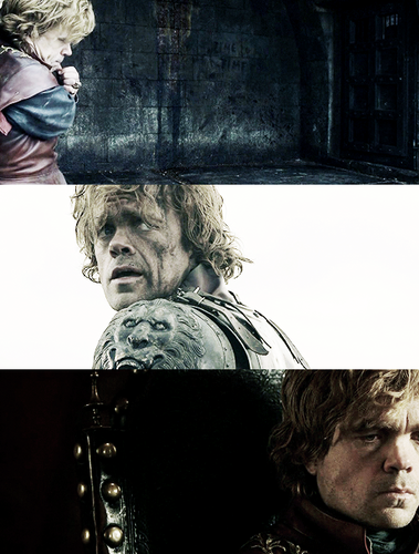 http://images6.fanpop.com/image/photos/35600000/got-game-of-thrones-35641088-379-500.png