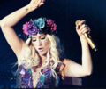 kesha! - kesha photo
