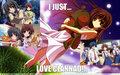love clannad - anime fan art