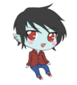 marshall lee - marshall-lee photo