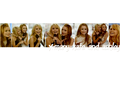 mary-kate-and-ashley-olsen - mary-kate and ashley wallpaper