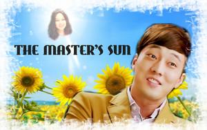 master's sun 2013