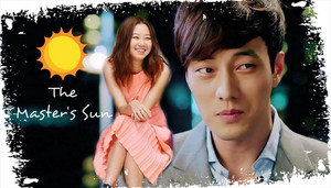 master's sun adorable couple 2013