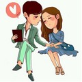 master's sun forever Liebe