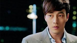 master's sun joo joong won