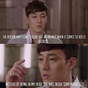 master's sun lonely Liebe
