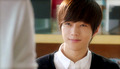 master's sun young joong won
