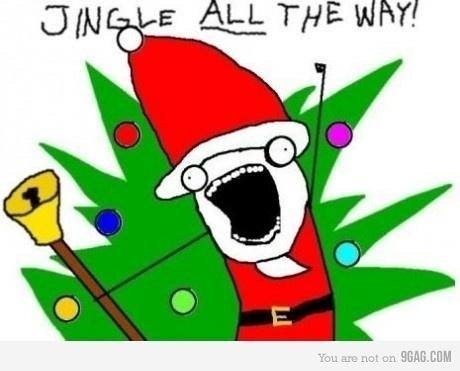 meme-christmas-35602535-460-371.jpg