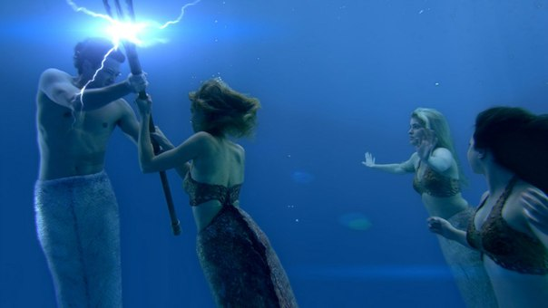 mako mermaids meeting rita online Mako: island of secrets: season episode meeting rita - just add water wiki find this see more watch mako mermaids: an h2o adventure online | netflix.
