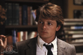 mjf - michael-j-fox photo