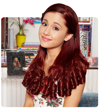 Sam & Cat Fans images sam and cat wallpaper and background ...