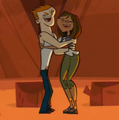 scotney - total-drama-all-stars photo