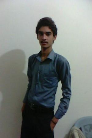 shari Jutt