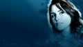 sharon fanart - sharon-den-adel fan art