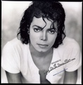 so beautiful - michael-jackson photo