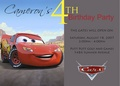 test - disney-pixar-cars photo