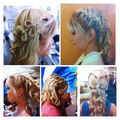 sirena's amazing hair - mako-mermaids photo