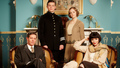 uktv_14424444922 - miss-fishers-murder-mysteries wallpaper