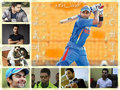 vk is da best - virat-kohli wallpaper