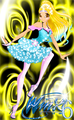 winx club stella season 6