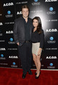 'A.C.O.D.' Premieres in LA - nathan-fillion photo