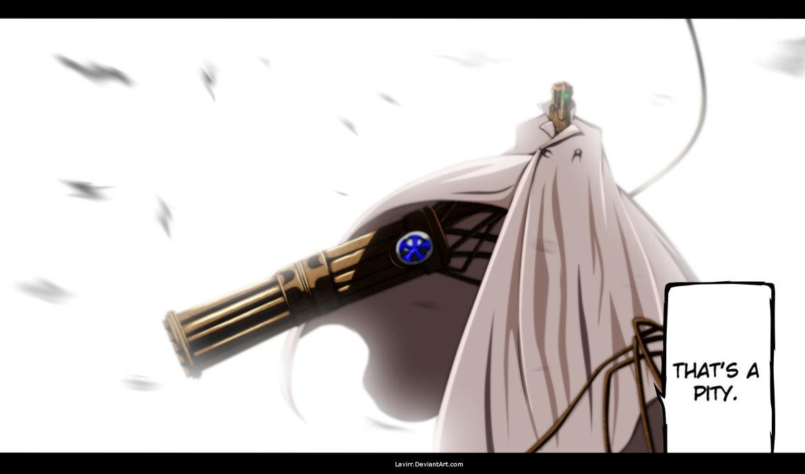 Van Pelt -BG9-bleach-anime-35773691-1165-686