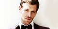 (Bello Magazine October 2013) - joseph-morgan photo