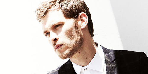 Joseph Morgan wallpaper probably with a business suit and a suit called (Bello Magazine October 2013)