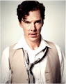 ♥♥Benedict~VanityFair~2013♥♥  - benedict-cumberbatch photo