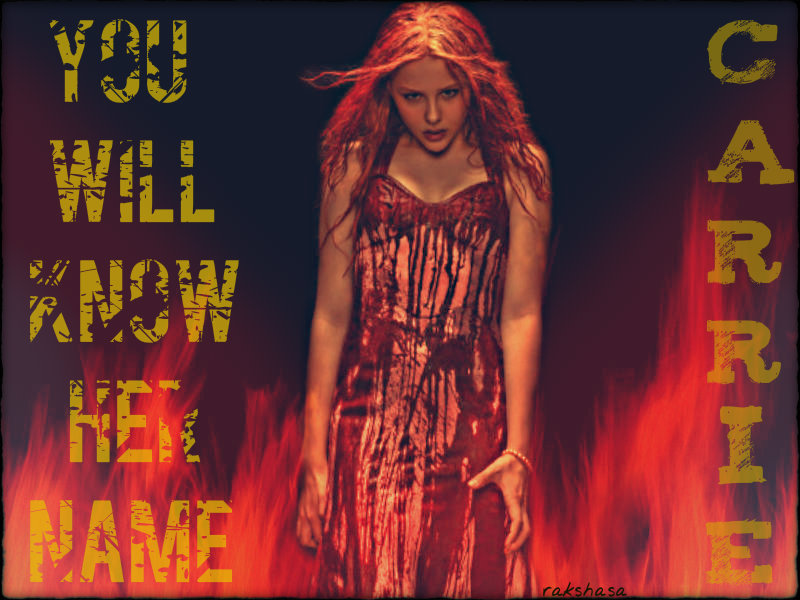 carrie movie wallpapers driverlayer search engine
